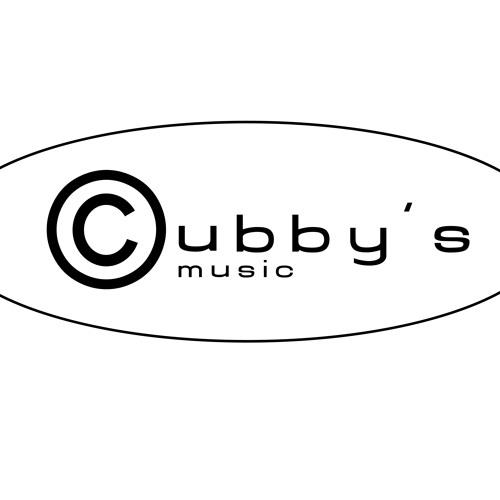 Cubby's Sampler