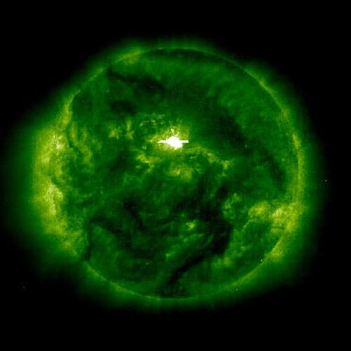 Green Lite