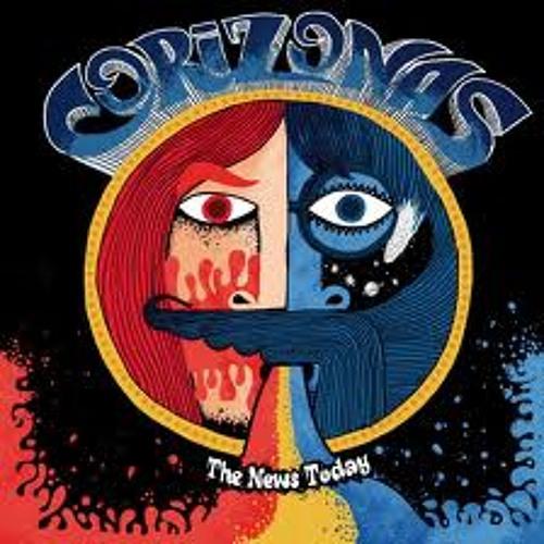 Corizonas - The Falcon Sleeps Tonight