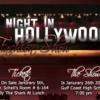 """Gulf Coast High School """" A Night In Hollywood Fashion Show 2012"""""""
