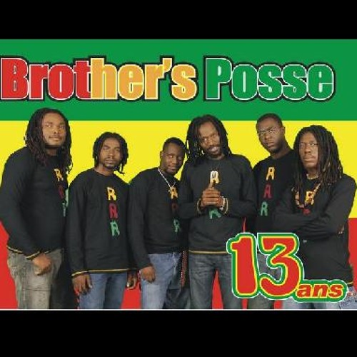 Style (Brother's Posse Kanaval 2012)
