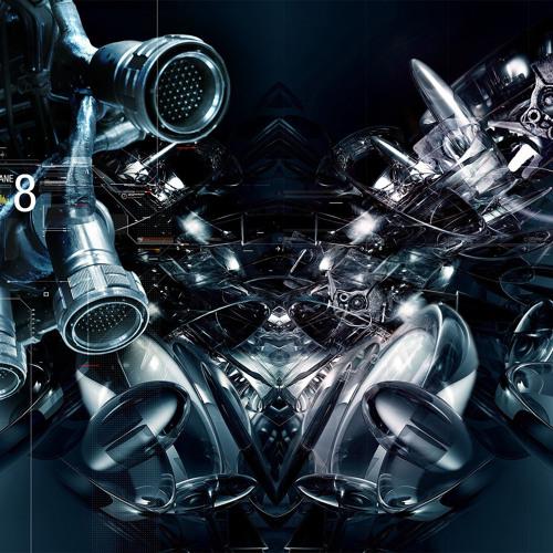 Goosebumps - Humanize the machine - tehnka Rmx - PREVIEW