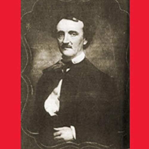 Paean - Edgar Allan Poe