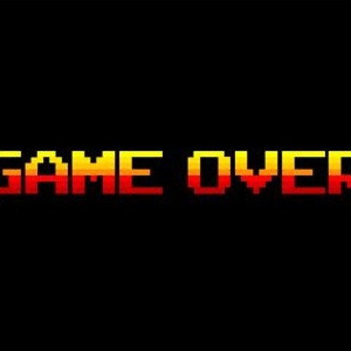 A-NOM feat JAY-Z - Game Over
