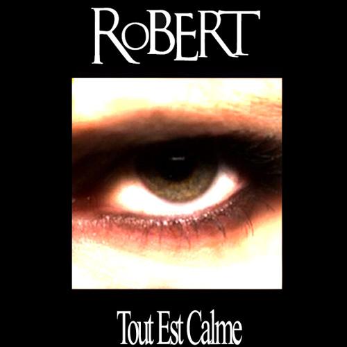 RoBERT - Tout Est Calme (Power Mix V2.0)