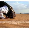 Sami Yusuf Asma Allah - Andry Perdana