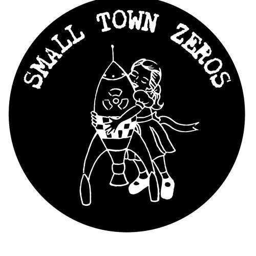 Small Town Zeros - Feature Presentation