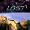 LOST W/ U