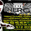 DJ ENERGY - mix sonidero 30 minutos