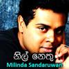 Nil Nethu  - Milinda Sandaruwan -  songsmart95.blogspot.com