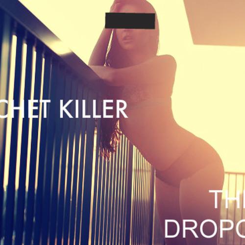 Ratchet Killer