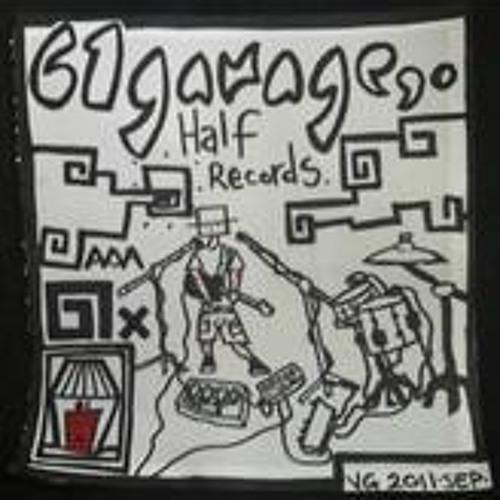 What Else 61 Garage 2011