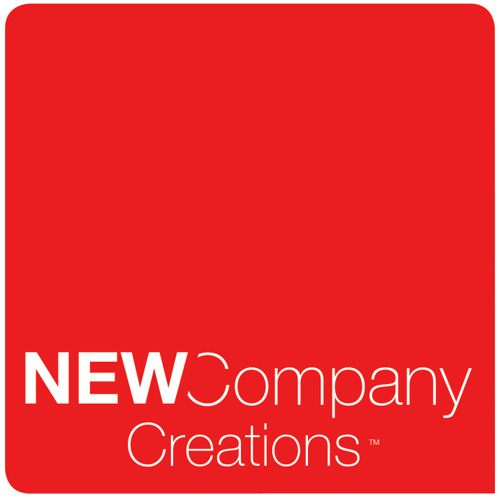 Rosan Gompers - NewCompany Creations