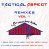 Tactical Aspect: Remixes Vol1: Production House: Acen - Trip II The Moon (Tactical Aspect Remix)