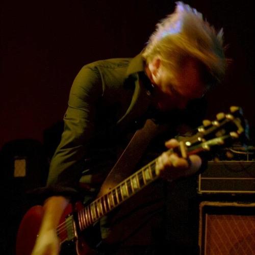 Psych, Garage & Classic Rock