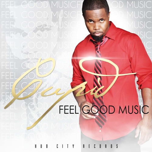"Do It With your Boots (Zydeco Remix) Avalible 2-14-12 ""Feel Good Music"" on ITUNES"