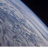 Richard Dinsdale Sam Obernik And Hook N Sling - Edge Of The Earth (Original Mix) Www.Musicdjsmp3.Com