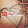 Quentin Harris & Lynn Lockamy -Torture (Q's Alleviation Vocal Mix)