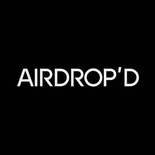 AIRDROP'D 09 | Death On The Balcony - Long Ago (Original Mix)