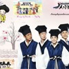 Sungkyunkwan Scandal OST Found You - JYJ