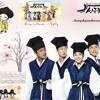 Sungkyunkwan Scandal Ost Too Love Mp3