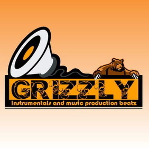 GrizzlyBeatz & Boňas - My Dreams Come True