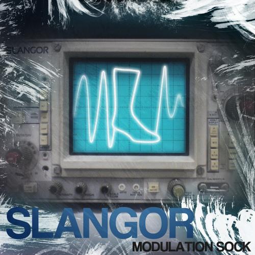 SLANGOR - MODULATION SOCK