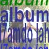 Makroum irhab