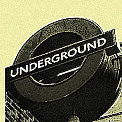 Underground Hip-Hop Circle