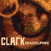 Clark - Com Touch (MP3 download in description, taken from Iradelphic)