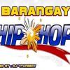 Barangay Hip Hop Mix (Mixed By : DJ 4tuneboy)