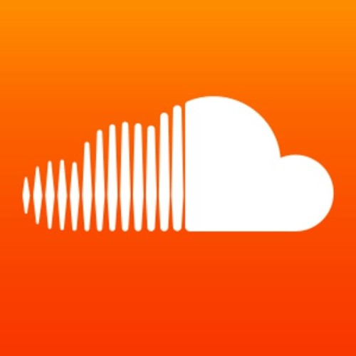 Welcome To SoundCloud!