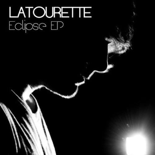LaTourette - Eclipse REMIX CONTEST