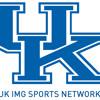 2011 Kentucky Football - UK 27 - Central Michigan 13 - Newton 1yd TD