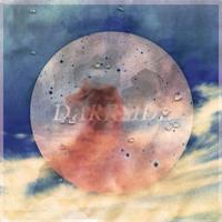 DARKSIDE - A1