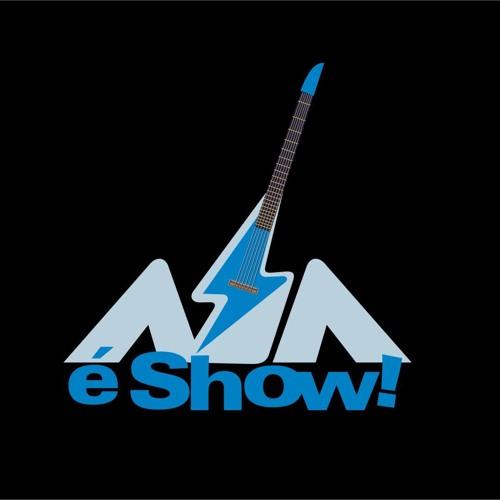 0e036611dcb2f Asa De Aguia - Eh Cambada Leva Eu Simbora Vale Night - Show da Virada 2012  by Nane-Cristiane Ribeiro