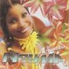 Neyma - Arromba