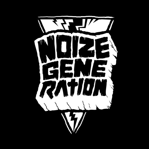 Noize Generation - Together (Original Mix)