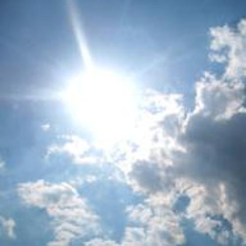 """Ποίημα: """"Η Αλληγορία του Ήλιου"""" / Poem: """"The Allegory of the Sun"""", της Ιωάννας Μουτσοπούλου"""