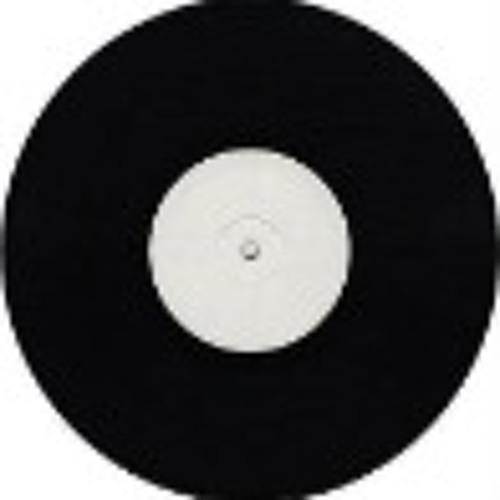 Hubba - Keen Edge (Original Mix)