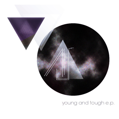 Young and Tough EP