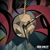 Telmini - The Clock (feat. None Like Joshua) FREE DOWNLOAD