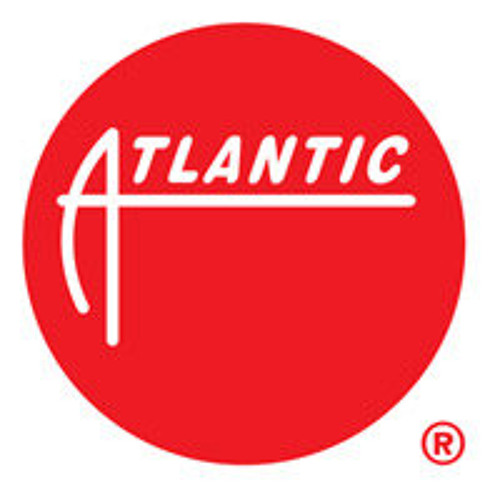 Atlantic Records Radio