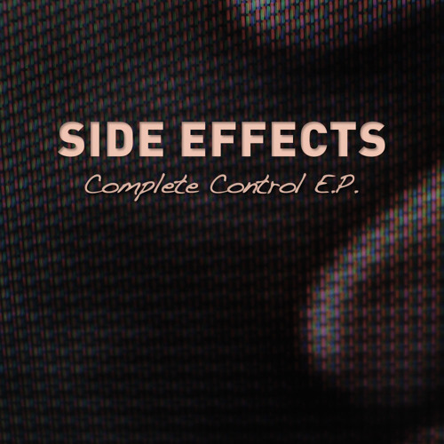 02. Side Effects - Night Creatures