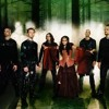 Within Temptation - Ice Queen (Acoustic at Pinkpop)