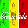 Christian Ragga / Dancehall  By Dj Dee