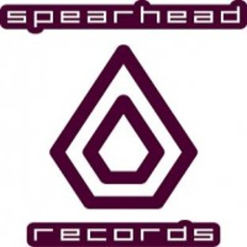 OUT NOW! BCee - Captured In Time (Chris.SU Remix) [Spearhead LTD]