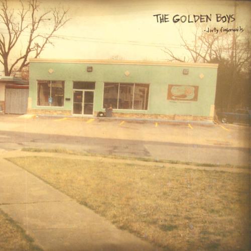 TheGoldenBoys-California