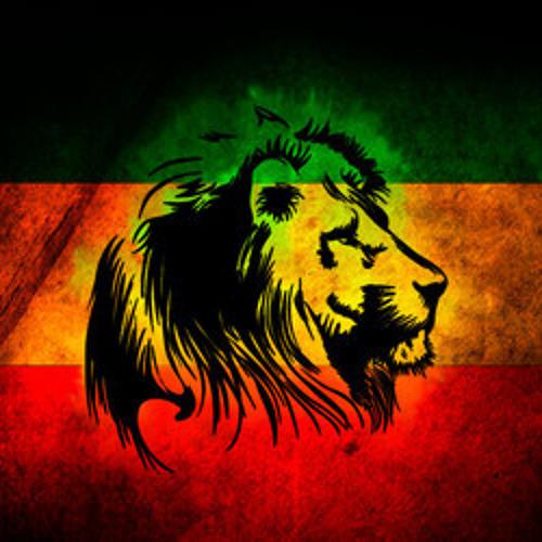 Rolling Lion Studio  - Dubful Ruler (Dubstructor Mix)