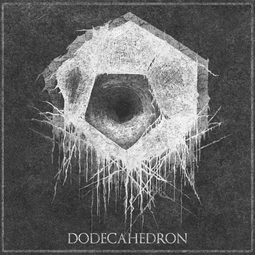 DODECAHEDRON - 'Dodecahedron'